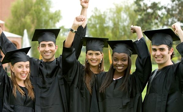 Hostelling International USA Explore America Travel Scholarship