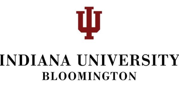 Indiana University International Press Institute Internship
