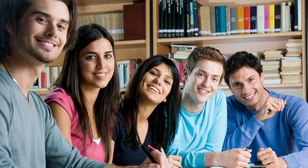International Catacomb Society Shohet Scholars Research Grants