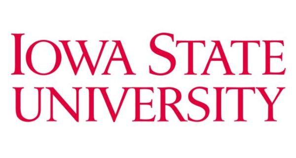 Iowa State University North Central Extension-Industry Soil Fertility Conference