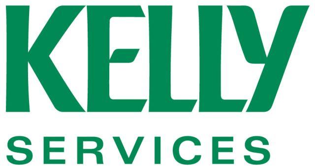 Kelly Future Engineers Scholarship Program