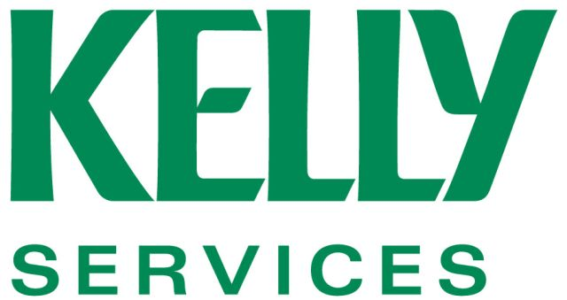 Kelly Future Engineers Scholarship Program