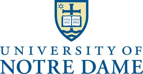 Kroc Regular Faculty/Faculty Fellow Research Grants