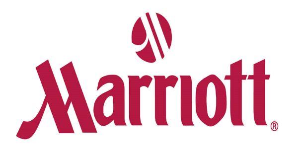 Marriott International Inc Super Bowl Sleepover Contest