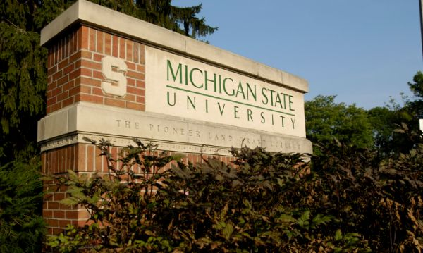 Michigan State University Ranking and Financial Aid