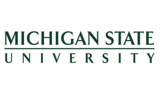 Michigan State University STARR Charitable Foundation Scholarship