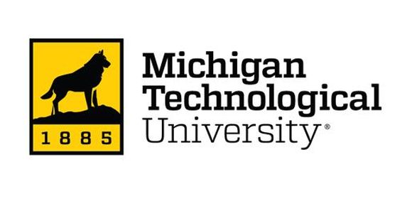 Michigan Technological University School of Business & Economics Impact Scholarship