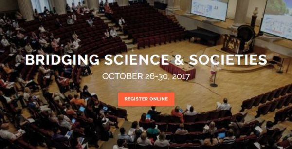 NASW World Conference of Science Journalists