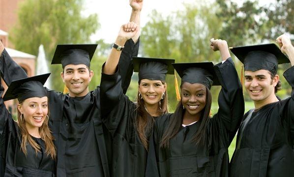 NCJW l LA Scholarships Program
