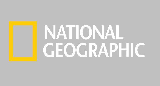 National Geographic Nature Photographer of the Year Contest