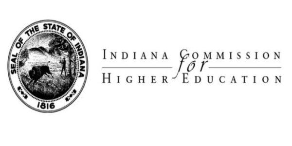 Next Generation Hoosier Educators Scholarship