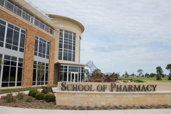 Best Pharmacy Schools' Rankings