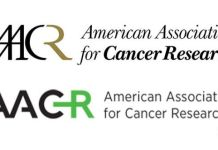 QuadW Foundation AACR Fellowship