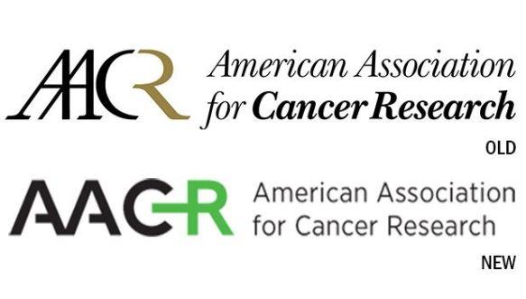 QuadW Foundation AACR Fellowship