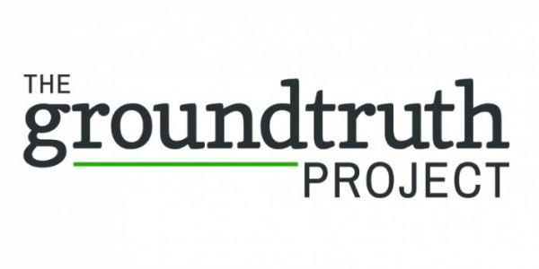 The GroundTruth Project James W. Foley Middle East Fellowship