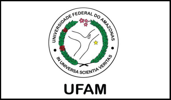 UFAM - Federal University of Amazonas