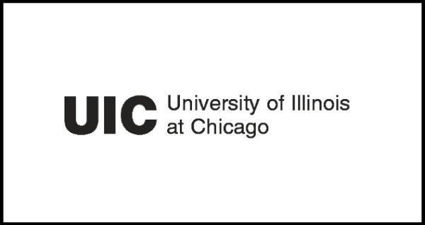UIC - University of Illinois at Chicago Ranking