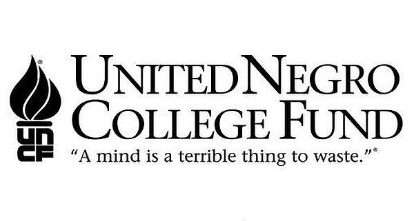 UNCF Oracle Impact Scholarship Program