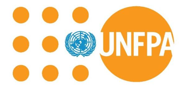 UNFPA Internship Programme for International Applicants