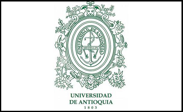 Universidad De Antioquia Rankings and Academics