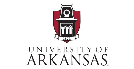 University of Arkansas Sports Nutrition Intern