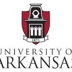 University of Arkansas Sports Nutrition Intern