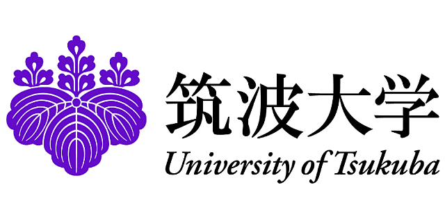University of Tsukuba Mission Courses and Research Work