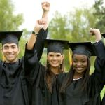Virginia International University Scholarship Program