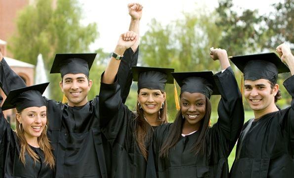 Virginia International University Scholarship Program