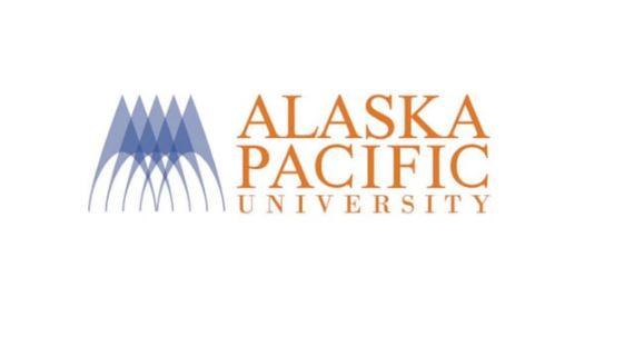 Alaska Pacific University Scholarship