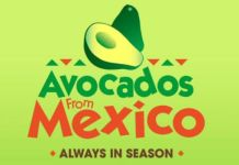https://www.developingcareer.com/wp-content/uploads/2017/11/Avocados-From-Mexico-2017-Season's-Eatings-Sweepstakes.jpg