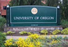 https://www.developingcareer.com/wp-content/uploads/2017/11/General-University-Scholarship-Program-at-University-of-Oregon.jpg