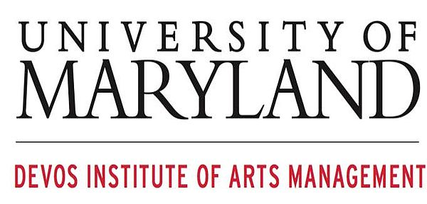 Global Arts Management Fellowship - DeVos Institute