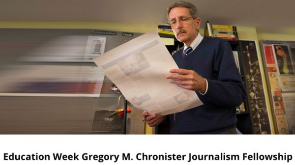 https://www.developingcareer.com/wp-content/uploads/2017/11/Gregory-M.-Chronister-Journalism-Fellowship.jpg