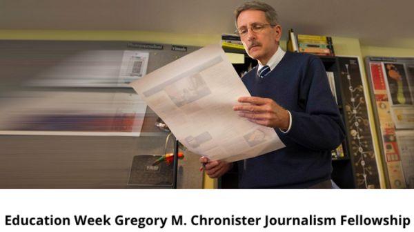 https://www.developingcareer.com/wp-content/uploads/2017/11/Gregory-M.-Chronister-Journalism-Fellowship.jpg