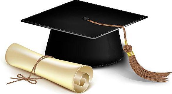 HomeAdvisor Inc Skilled Labor Shortage Scholarship