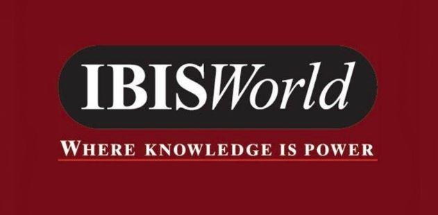 IBISWorld University Scholarships