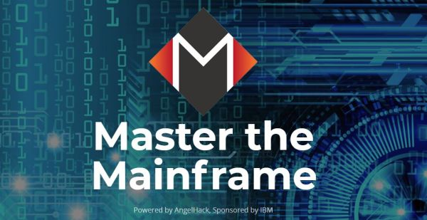 IBM Master Largest Student Mainframe Competition