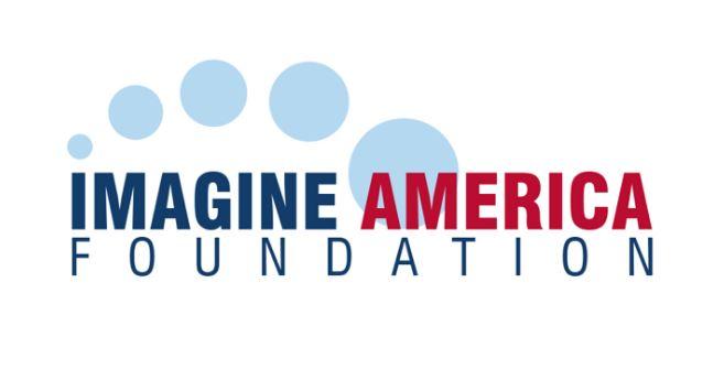Imagine America Foundation Career College Scholarship