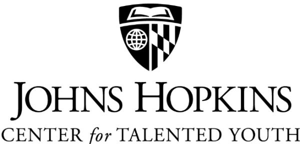 Johns Hopkins Center Emerging Leaders in Biosecurity Fellowship