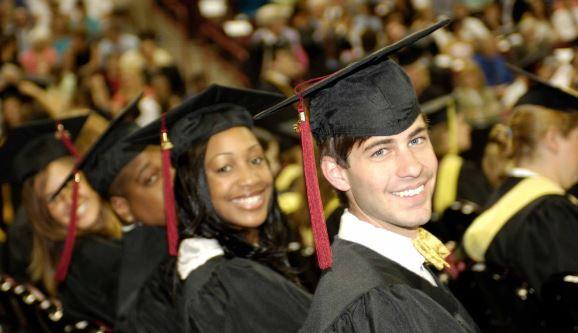 Kush Arora Federal Justice Reform Scholarship