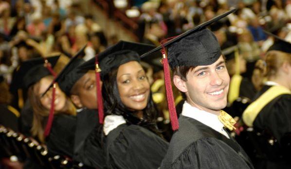 Minnesota Credit Union Foundation Scholarship Council Scholarship