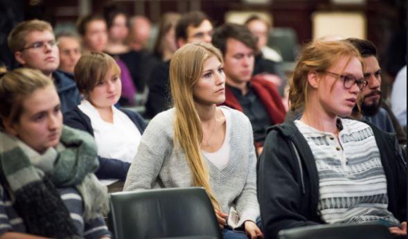 Mt. Zion College Textbook Stipend Program