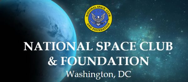 https://www.developingcareer.com/wp-content/uploads/2017/11/National-Space-Club-and-Foundation-Keynote-Scholarship-1.jpg