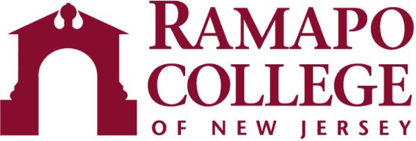 Ramapo College Scholarship