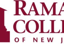 https://www.developingcareer.com/wp-content/uploads/2017/11/Ramapo-College-scholarships.jpg