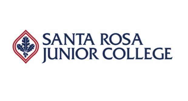 Santa Rosa Junior College Doyle Scholarship