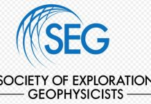 https://www.developingcareer.com/wp-content/uploads/2017/11/The-Society-of-Exploration-Geophysicists-Undergraduate-and-Graduate-Scholarships.jpg