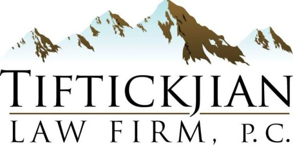 Tiftickjian Law Firm Annual Juvenile Justice Law School Scholarship