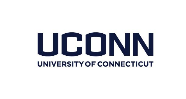 UCONN Giolas Harriott Fellowship & Crandall Cordero Fellowship